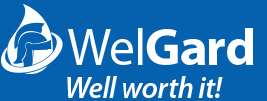 Welgard - Well Water Warranty Services
