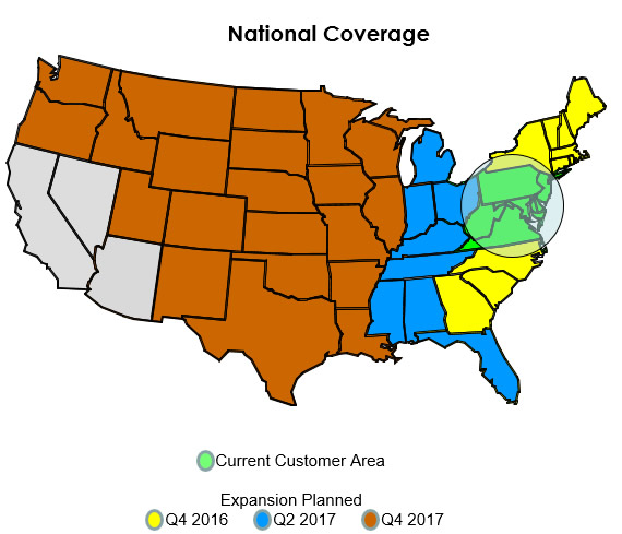 nationalcoverage